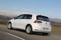 2014-VW-Golf-e-3