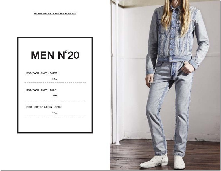 Maison_Martin_Margiela_H&amp;M_Page_20