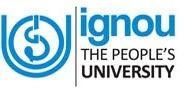 IGNOU_logo