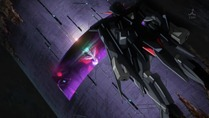[sage]_Mobile_Suit_Gundam_AGE_-_45_[720p][10bit][38F264AA].mkv_snapshot_19.51_[2012.08.27_20.40.08]