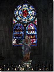 2012.06.05-040 vitraux de la cathédrale