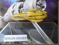 VORLON CRUISER (PIC 2)