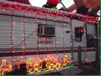 Holiday Lights 020