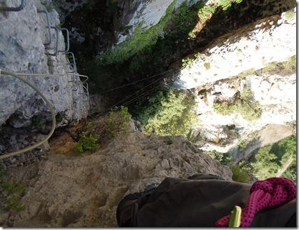 Pirineos_(Julio-2012)_ (252)