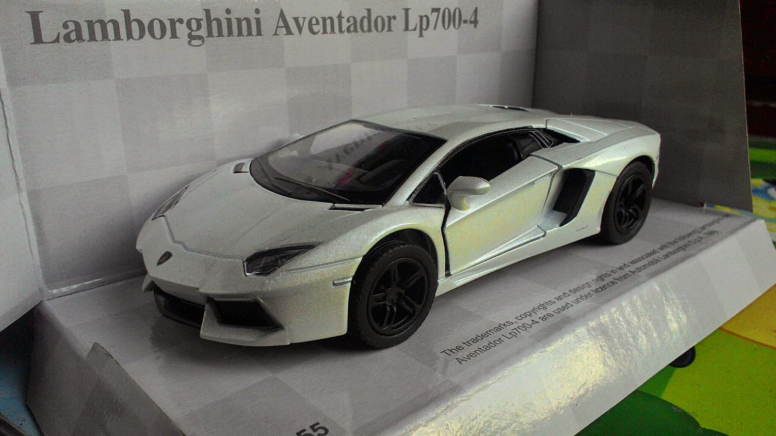 Jual Lamborghini Murcielago Lamborghini Models