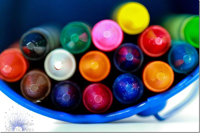 crayons-7751