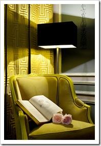 hotel la belle julliete5