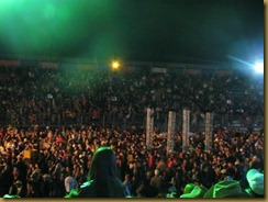 cajuru-rodeio-show2012 (3)