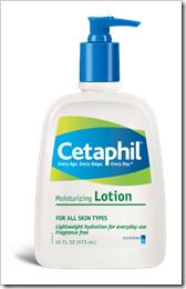 cetaphil-hidratante-acn