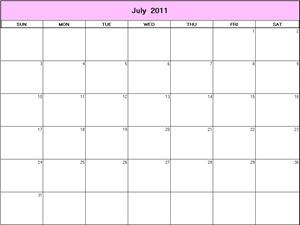 july_2011_printablecalendar_hc