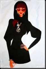 khaleejia_aghnag_fashion_design011