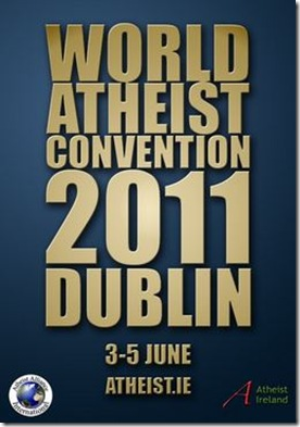 convencao-mundial-de-ateus