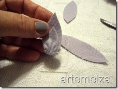 artemelza - flor 2 em 1-6
