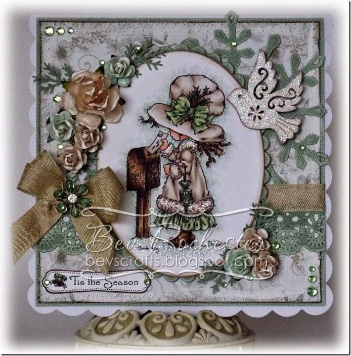bev-rochester-sarah-kay-christmas-postbox