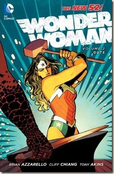 WonderWoman-Vol-02