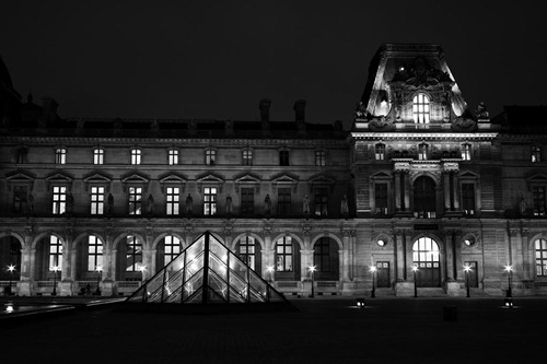 Paris-2013-4-16