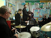 Jazz workshop Nov 10 016.jpg