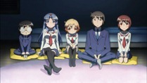 [HorribleSubs] Kotoura-san - 05 [720p].mkv_snapshot_10.39_[2013.02.08_10.44.30]