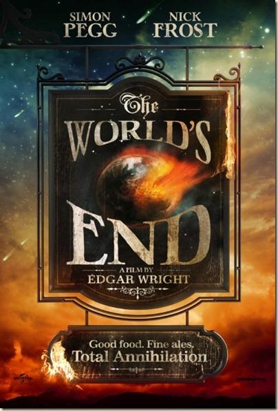 TheWorldsEnd-Poster