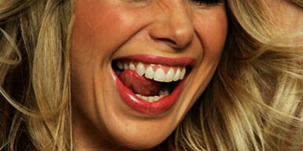 1- sorriso