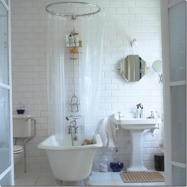 case e interni - ristrutturare il bagno (6)