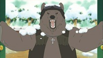[HorribleSubs]_Polar_Bear_Cafe_-_42_[720p].mkv_snapshot_21.49_[2013.01.31_22.30.55]