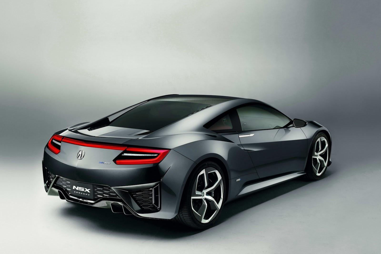 2015 - [Honda] NSX - Page 6 2015-Acura-Honda-NSX-Concept-II-13%25255B2%25255D