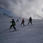 スキー0816.jpg