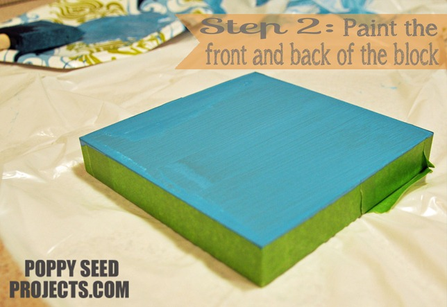 Super-Saturday-idea-tutorial-how-to-paint-with-painters-tape-2