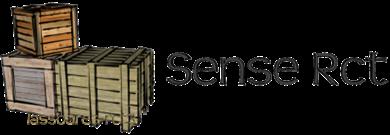 Sense Rct (lassoares-rct3)