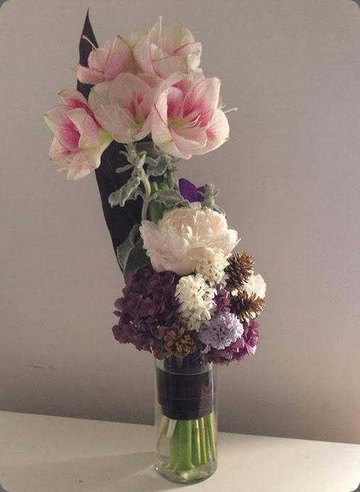 amaryllis solomon bloemen 1476573_10152074764466257_887877338_n