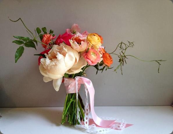 260582_598545796831565_1065058137_n blush floral design studio