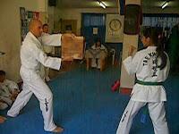 Examen 18 Dic 2008 - 020.jpg