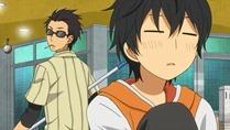 [HorribleSubs]_Tonari_no_Kaibutsu-kun_-_05_[720p].mkv_snapshot_00.22_[2012.10.30_23.42.52]