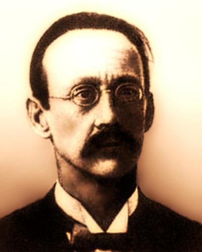 Adolfo Caminha ebooklivro.blogspot.com