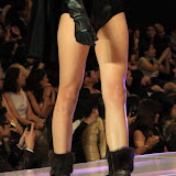 Philippine Fashion Week Spring Summer 2013 Parisian (99).JPG