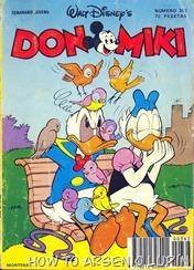Don Miki 363