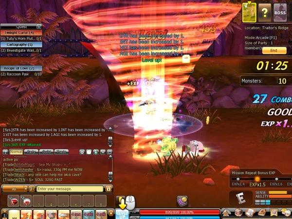 Dragonsaga 2013 04 09 02 22 48 26