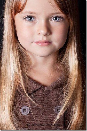 Kristina Pimenova la niña mas guapa del mundo (14)