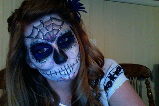 Fantasias de Halloween (15)