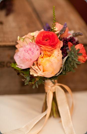0916 april flowers