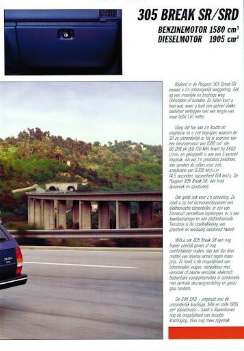 Peugeot_305_Break_1986 (11).jpg