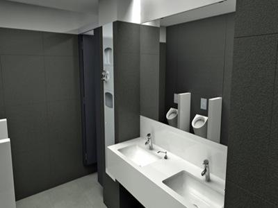 ahorro-de-energia-en-edificio-rs21