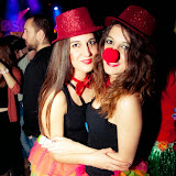 2014-03-08-Post-Carnaval-torello-moscou-109