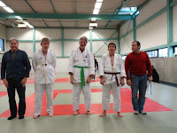 judo-adapte-coupe67-727.JPG