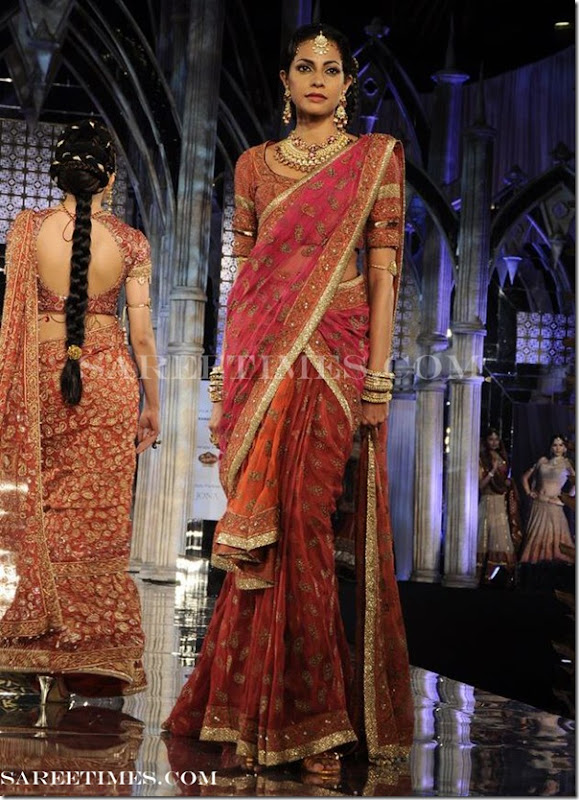Tarun_Tahiliani_Designer_Embroidery_Saree