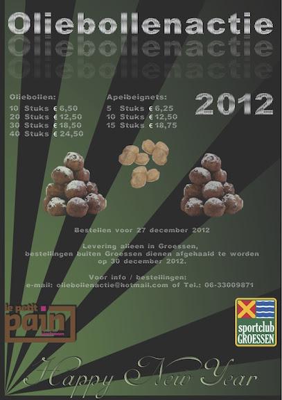 oliebollenactie 2012.jpg