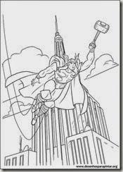 thor_avengers_vingadores_loki_odin_desenhos_pintar_imprimir28
