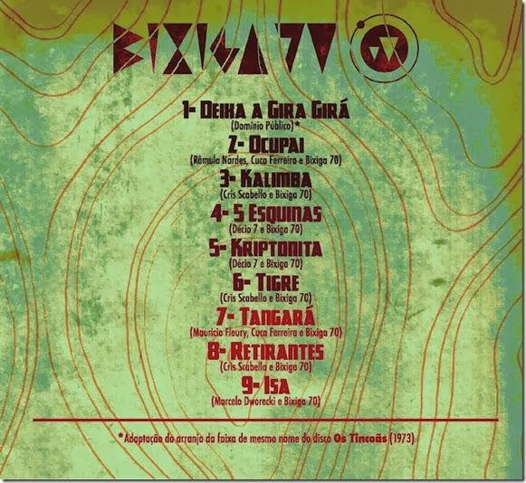 Bixiga-70-2013-contracapa