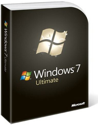 [Windows-7-Ultimate4.jpg]